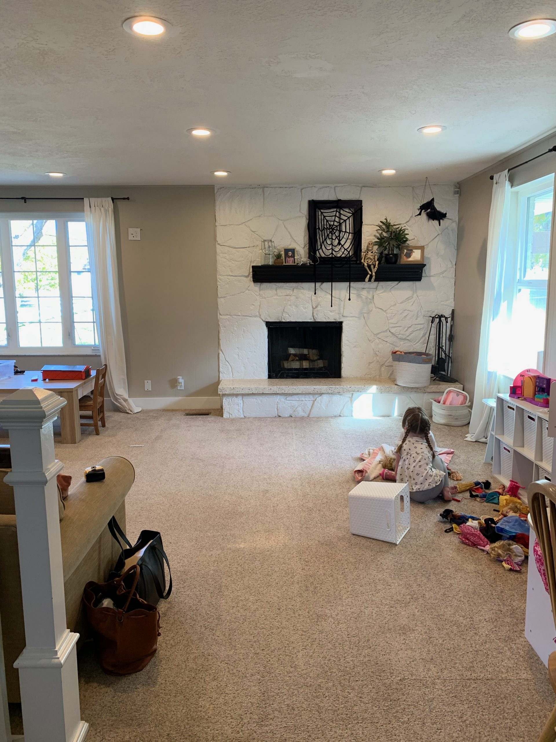 Our Favorite Before & Afters