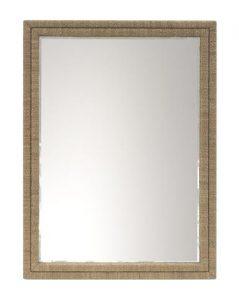 Lamarr Mirror