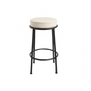 Terrence Counter Stool