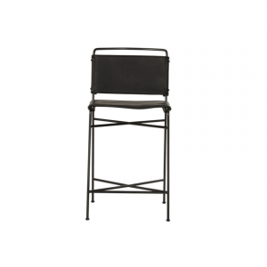 Moore Counter Stool