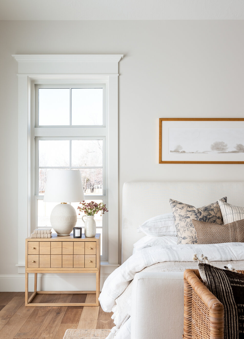 The Best White Paint Colors For Every Home