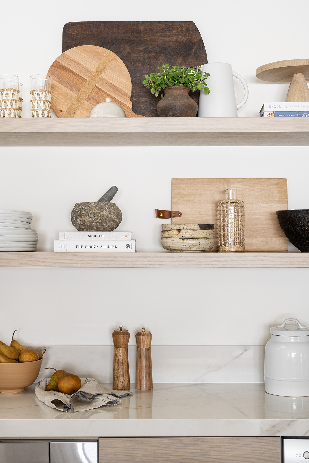 Our Favorite Organizing Tips