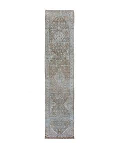 Vintage Rug No. 155