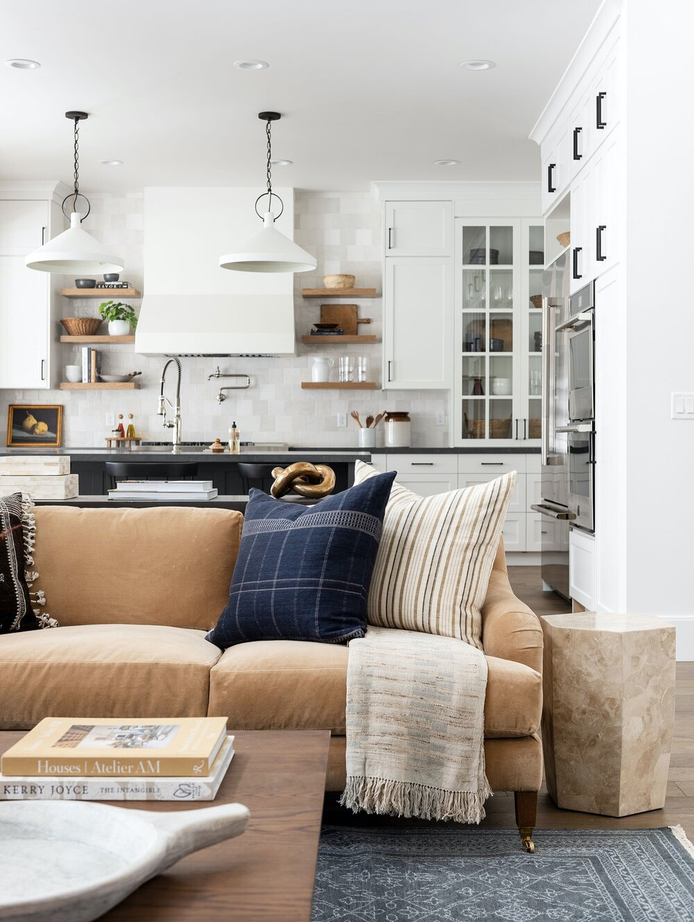Choosing Your Upholstery Furniture Fabric