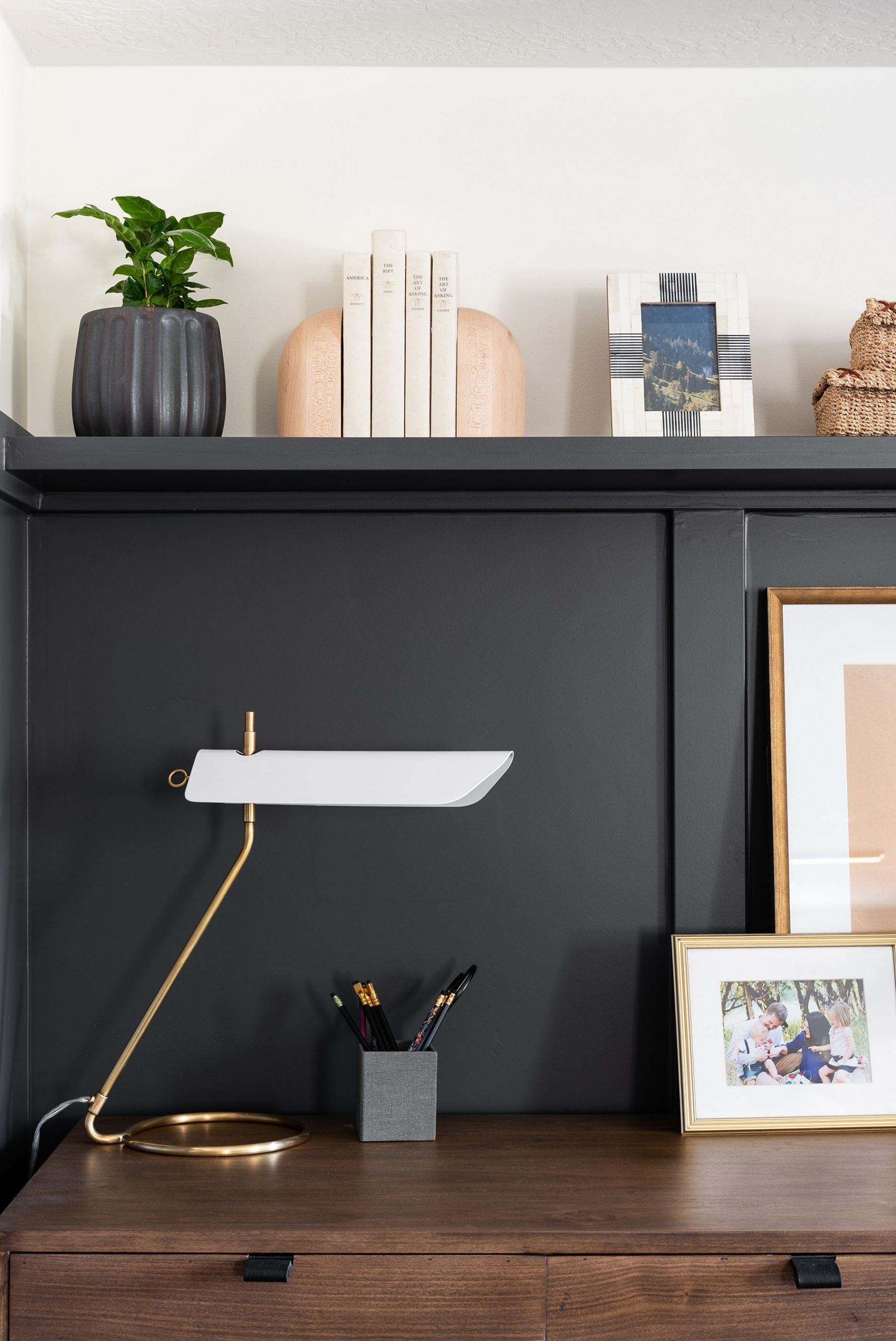 Recreate Our Favorite Office Spaces