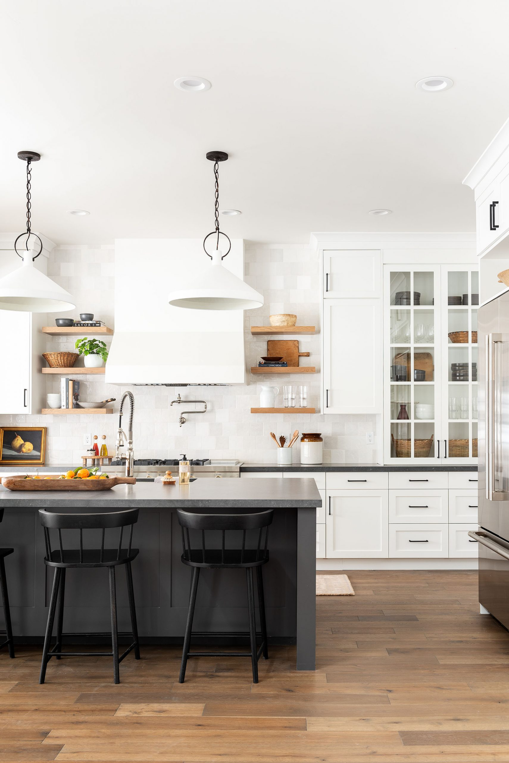 7 Tips for Home Lighting