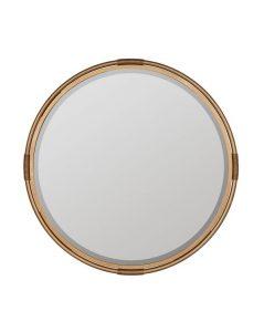 Arminta Mirror