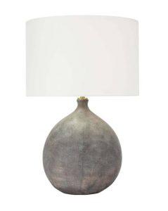 Dover Ceramic Table Lamp