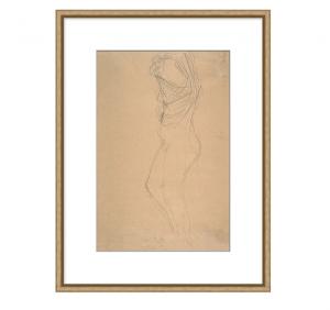 Sketched Figure