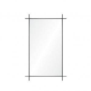 McCall Mirror