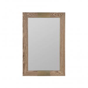 Toston Mirror