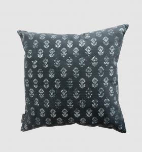 Amara Outdoor Pillow