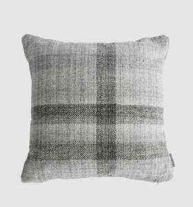 Waldon Indoor/Outdoor Pillow