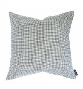 Luther Pillow Cover