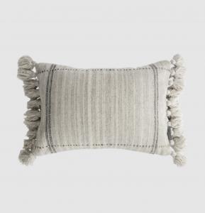 Ivy Indoor/Outdoor Pillow
