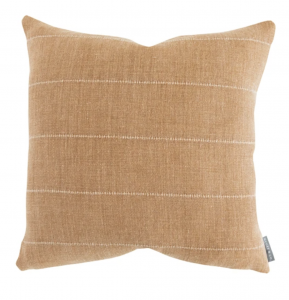 Quimby Pillow Cover