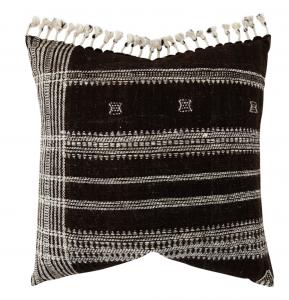Liv Pillow Cover