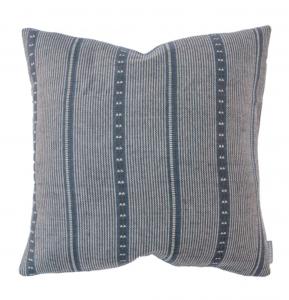 Dorian Pillow Cover