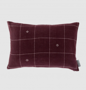 Winifred Pillow Cover