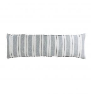Madri Pillow