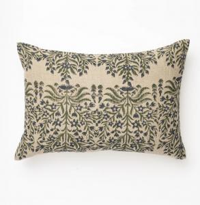 Ada Pillow Cover