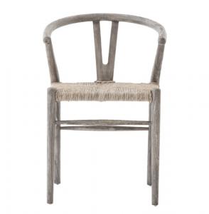 Similar: Jasper Chair