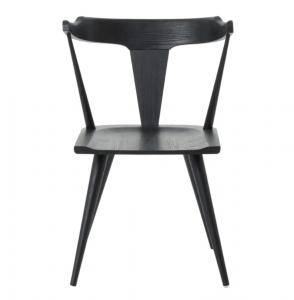 Ruthie Chair