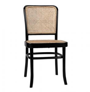 Brinley Chair