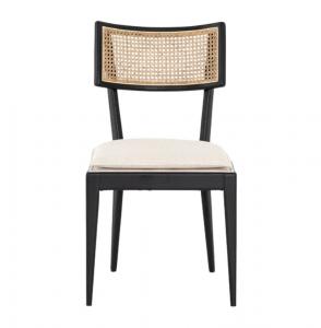 Odelle Chair