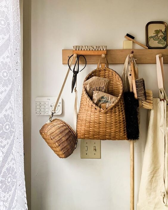 Wilson Master Bedroom Renovation Reveal