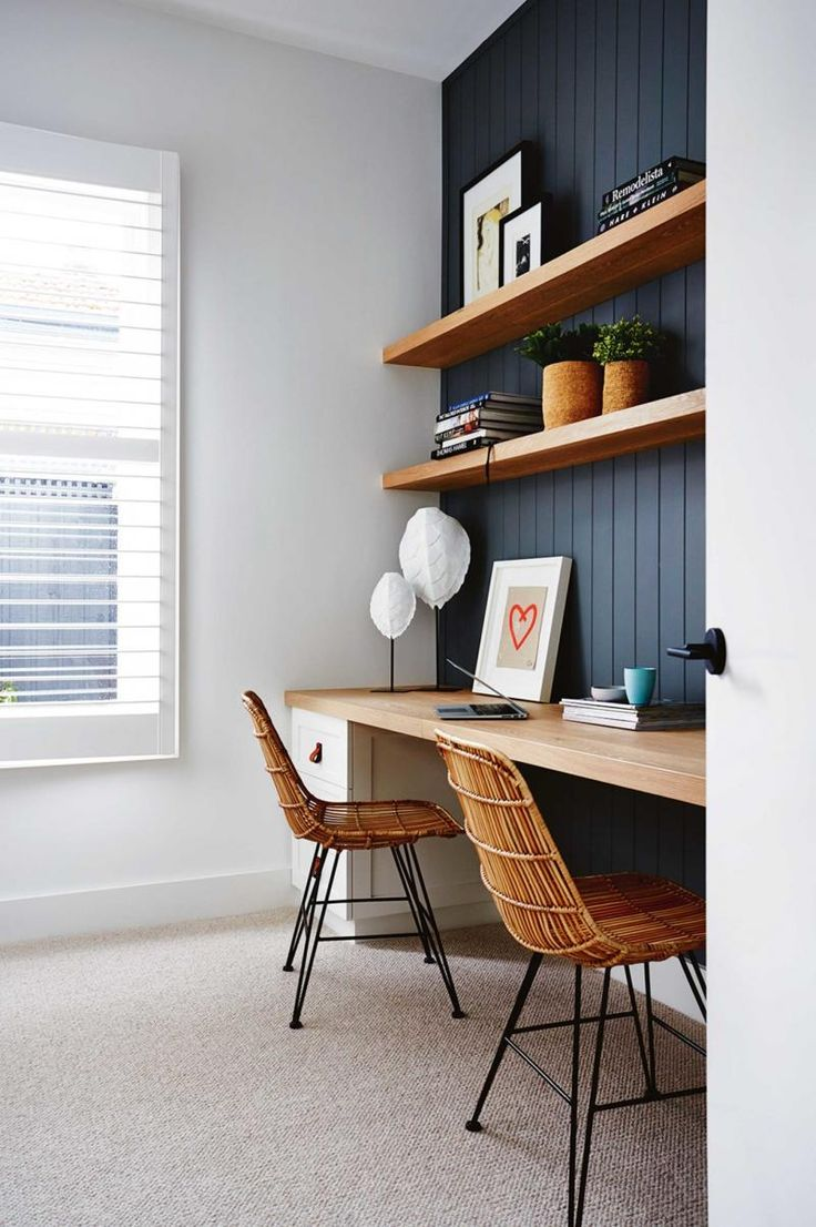 0daa7f7c457981c23ca6455cb25c11e6--guest-room-and-study-home-office-and-guest-room-ideas.jpg