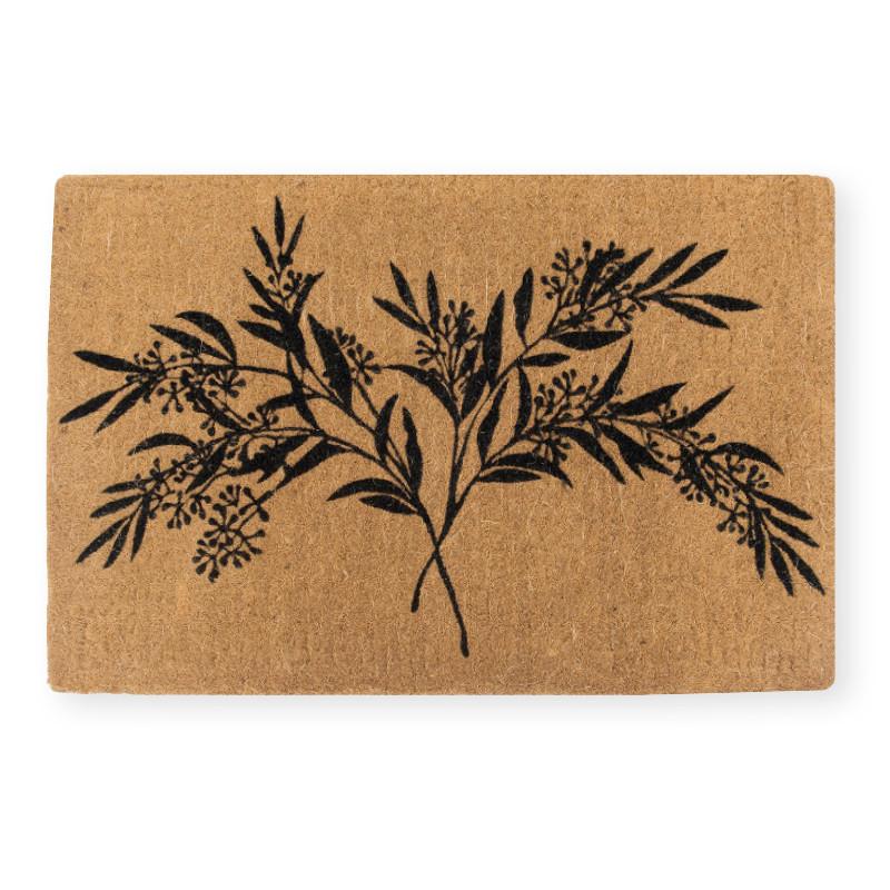 https://www.mcgeeandco.com/collections/indoor-outdoor/products/eucalyptus-bundle