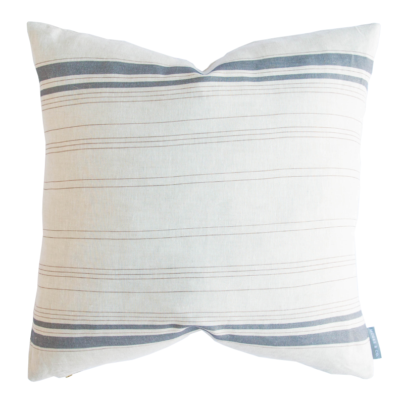 Gathre_French_Stripe_Pillow_2.png