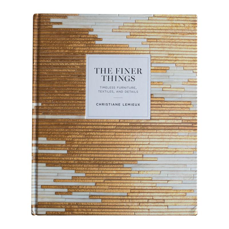 The_Finer_Things_1.jpg