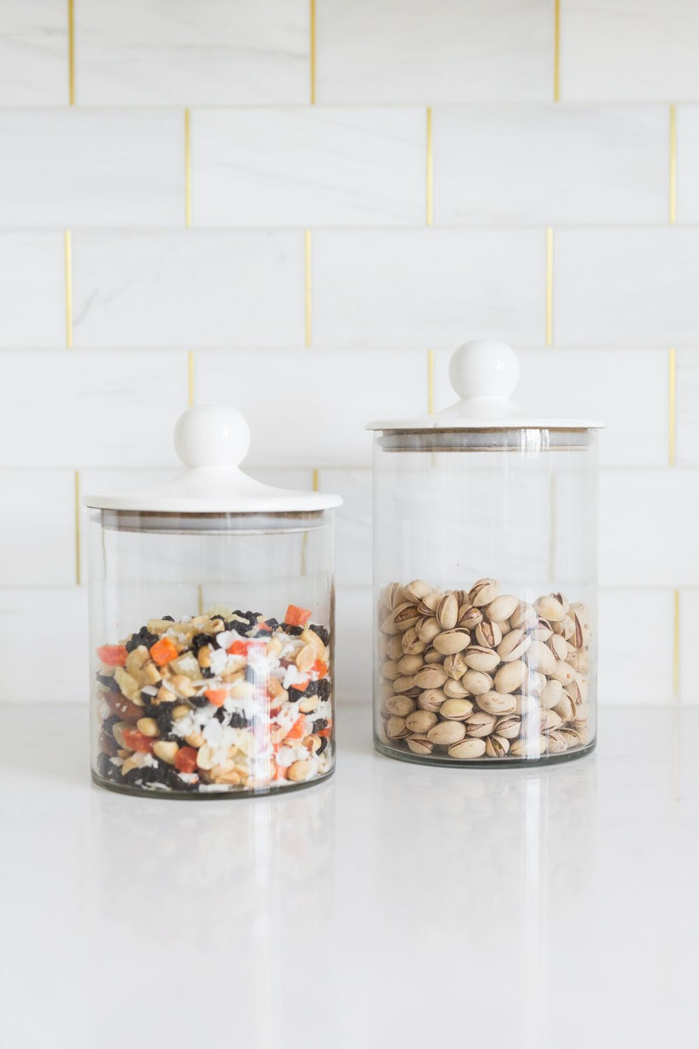 Shop  Luna Canisters