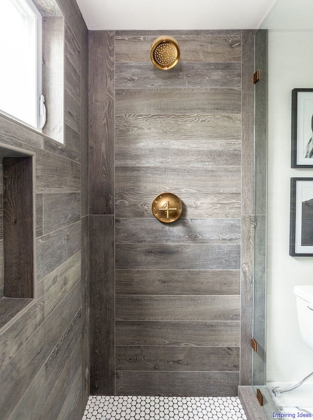 Design by  Juxtaposed Interiors