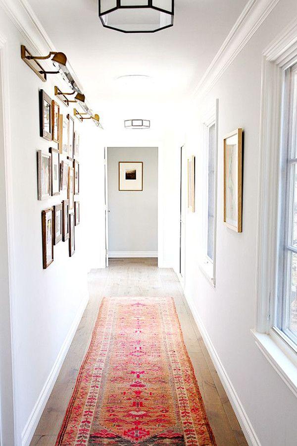 901eb752b14628b898e20b195aedc771--hallway-designs-hallway-ideas.jpg
