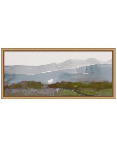 Abstract_Landscape_II_1_480x480.jpg