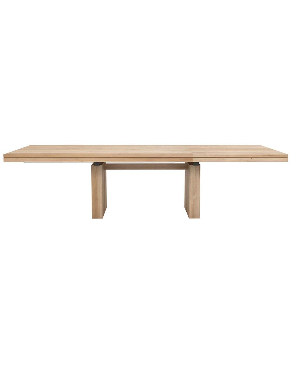 Antoni_Dining_Table_1.jpg