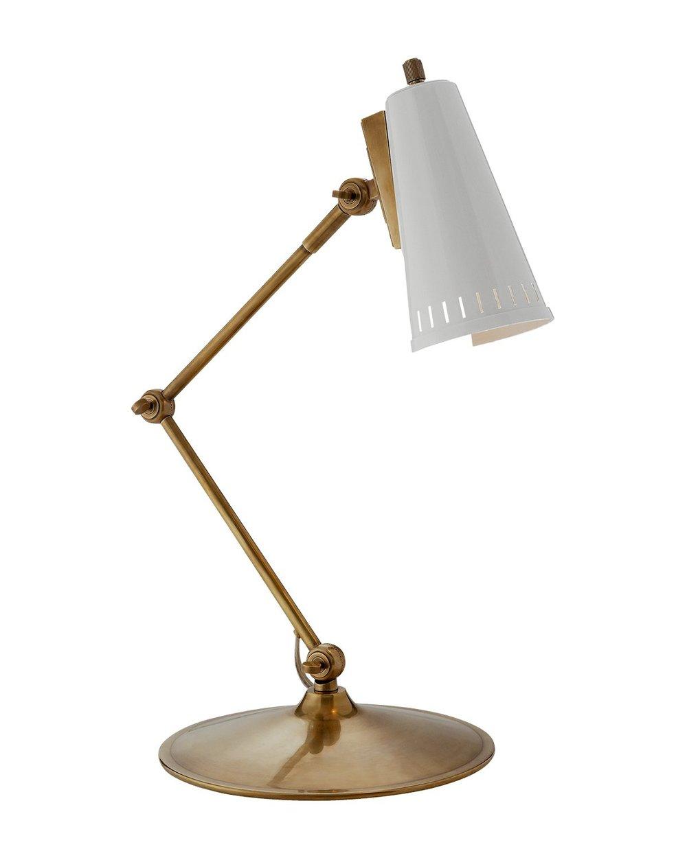 Antonio_Articulating_Task_Lamp_2.jpg