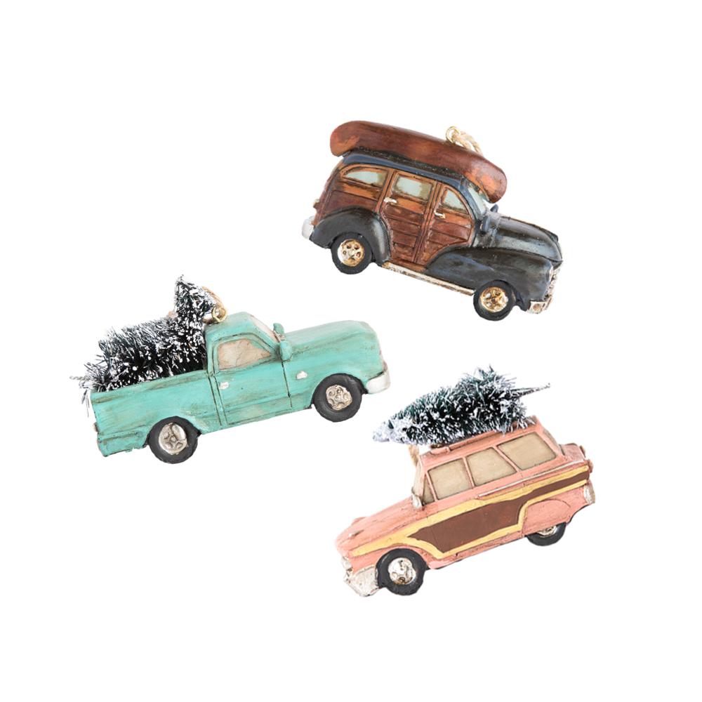 Automobile_Ornaments_8.png