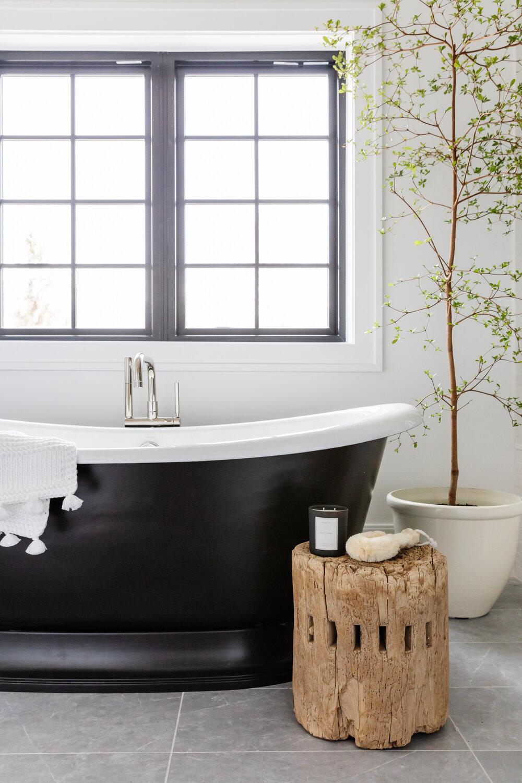 Beck Pines Bath Vignettes-37.jpg