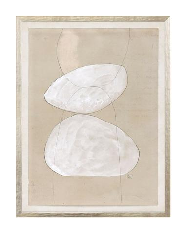 Beige_Abstract_11_1_large.jpg