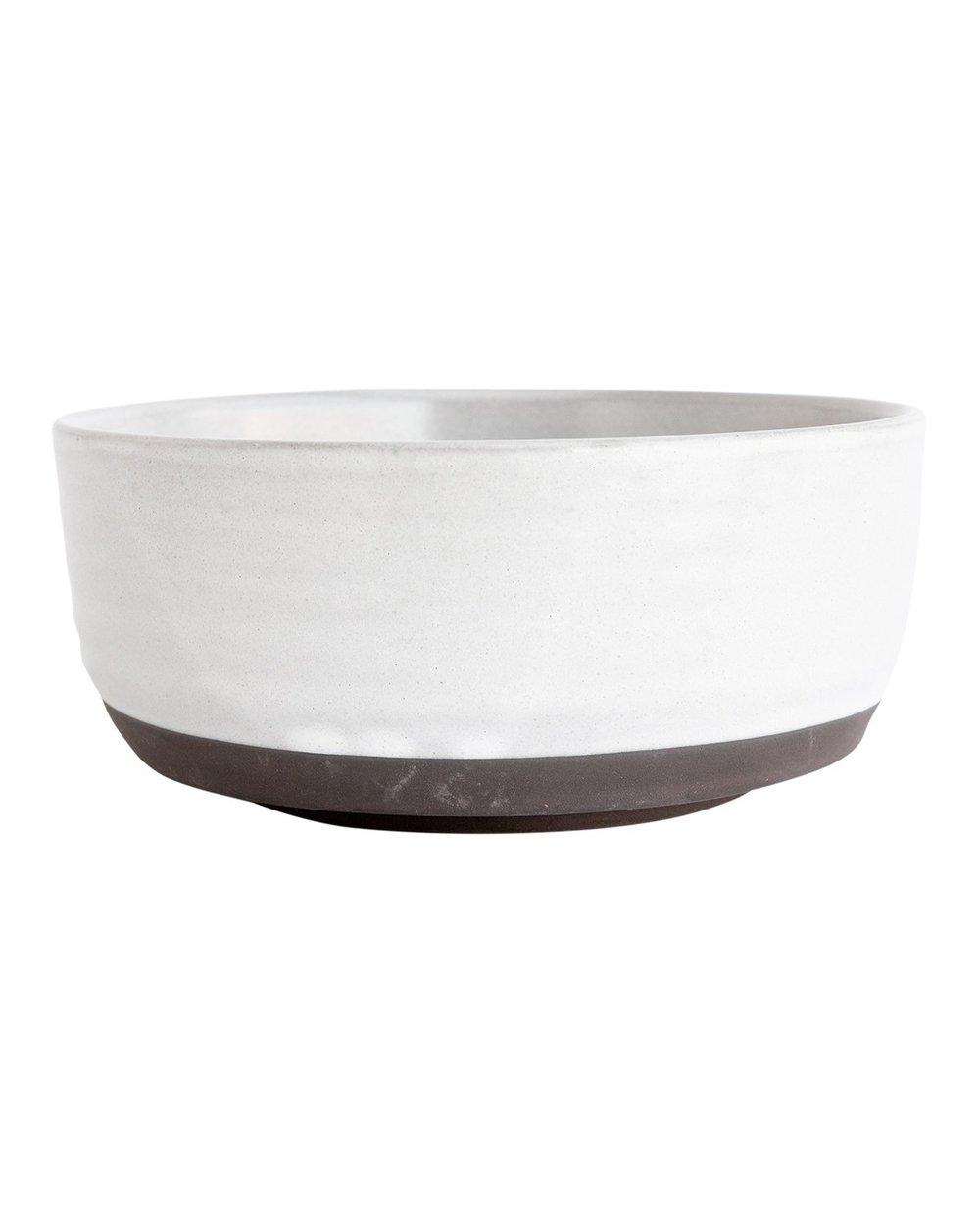 Black_White_Bowl_4.jpg