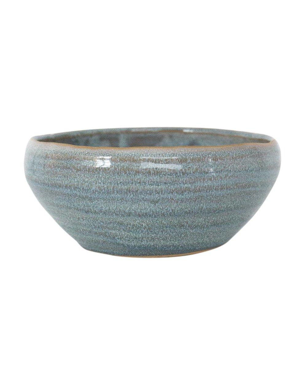 Blue_Glazed_Stoneware_Bowl_1.jpg