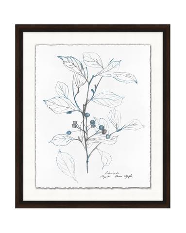 Blue_Leaf_Sketch_1_1_480x480.jpg