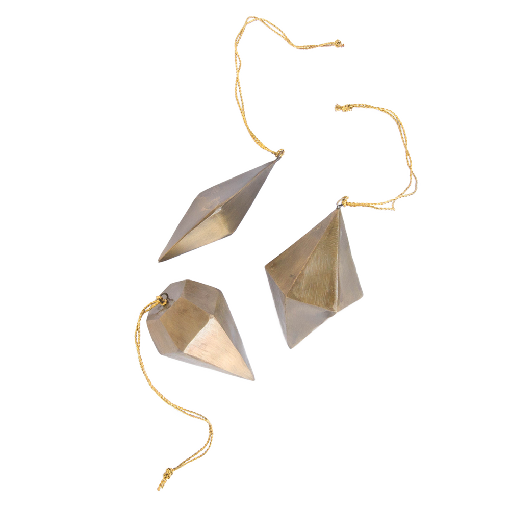 Brass_Geo_Ornaments_1.png