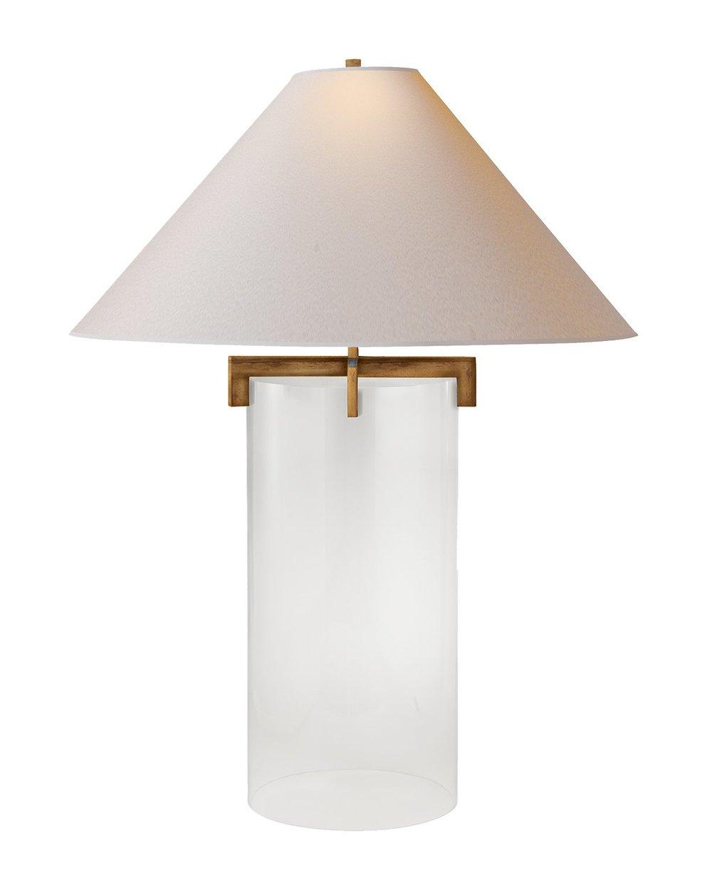 Brooks_Table_Lamp_1.jpg