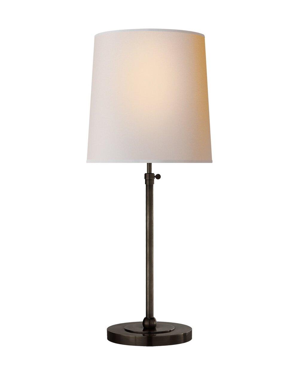 Bryant_Table_Lamp_4.jpg