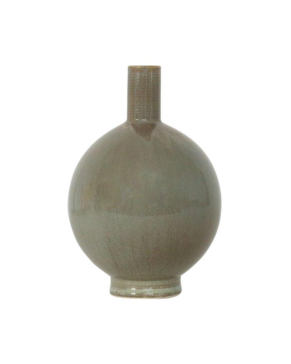Bulbous_Stoneware_Vase_1.jpg